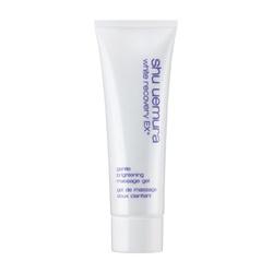 漢萃斷黑淨白微晶去角質凝膠 White Recovery EX+ gentel brightening massage gel