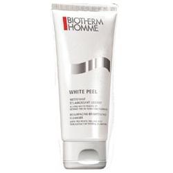 男仕淡斑潔面露 White Peel Resurfacing Whitening Cleanser