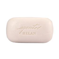 HELAN 賀蘭 洗顏-自由之翼有機潔膚皂
