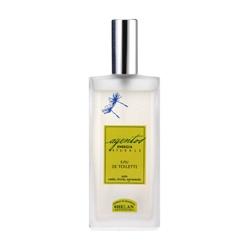 HELAN 賀蘭 女性香氛-自由之翼淡香水