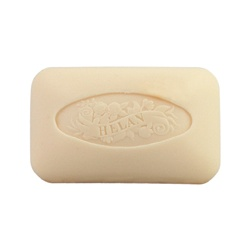 HELAN 賀蘭 夜來香系列-夜來香精油皂