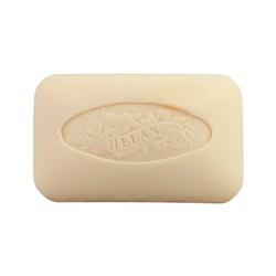 夜來香精油皂