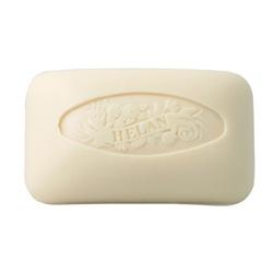 雪戀精油皂