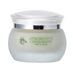 HELAN 賀蘭 天然有機系列-天然有機保濕乳霜