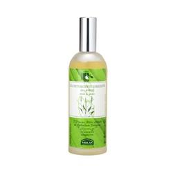 HELAN 賀蘭 洗顏-天然有機潔膚凝膠