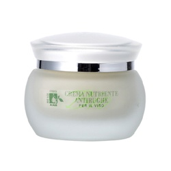 HELAN 賀蘭 乳霜-天然有機滋養乳霜
