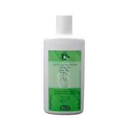 HELAN 賀蘭 天然有機系列-天然有機私密潔淨乳