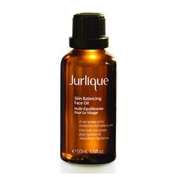 Jurlique 茱莉蔻 特殊護理系列-全能菁露 Skin Balancing Face Oil