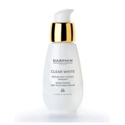 Darphin 朵法 無瑕天使光淨白系列-無瑕天使光淨白精華液 Clear White Brightening and Soothing Serum