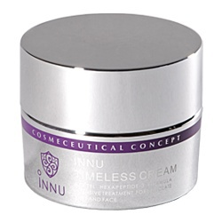 活力無齡乳霜 INNU TIMELESS CREAM