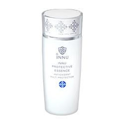 INNU 臉部保養-健康修護精華露 INNU PROTECTIVE ESSENCE