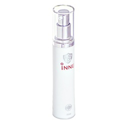 DR. CARE玻尿酸保濕露 INNU DR. CARE HYALURONIC ACID ESSENCE