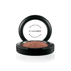 頰彩‧修容產品-柔礦迷光彩虹餅