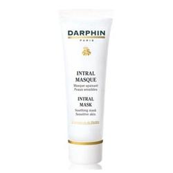 Darphin 朵法 特殊護理系列-全效舒緩面膜 Intral Mask
