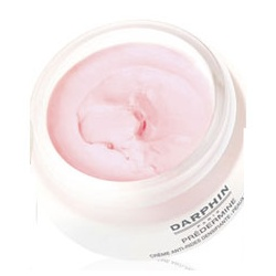 Darphin 朵法 鳶尾精萃系列-鳶尾精萃豐潤面霜 Predermine Densifying Anti-Wrinkle Cream for Dry Skin