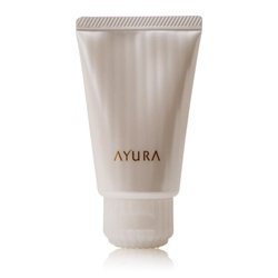 AYURA 保養面膜-還原淨白煥膚膜 REFINING GOMMAGE