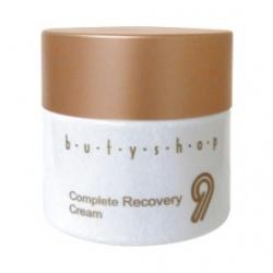 全效煥顏精華霜 Complete Recovery Cream