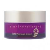 Q10彈力醒膚霜 Q10 Anti-age Cream