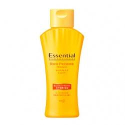 滋養柔順感洗髮乳