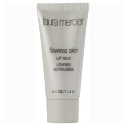 laura mercier 蘿拉蜜思 深海微量系列-修護潤唇霜 Lip Silk