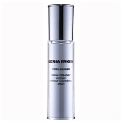 Sonia Rykiel 乳液-水活力機能修護精華乳 Intensive Moisturizing Serum