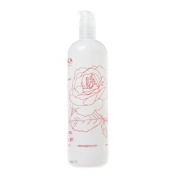 有機玫瑰回春潔膚乳 Firming & Rejuvenating Certified Organic Skin Cleansing Gel