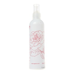 有機玫瑰回春保濕露 Firming & Rejuvenating Certified Organic Essence Toner