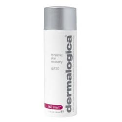 dermalogica 德卡 防曬‧隔離-活顏再生修護霜 SPF30 Dynamic Skin Recovery SPF30
