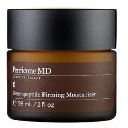 Perricone MD 裴禮康 乳霜-多胜肽抗老緊緻霜 Neuropeptide Firming Moisturizer