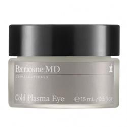 Perricone MD 裴禮康 冷潤系列-冷潤修護眼霜 Cold Plasma Eye