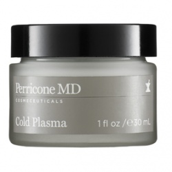 Perricone MD 裴禮康 乳霜-冷潤修護面霜 Cold Plasma