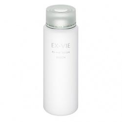 ALBION 艾倫比亞 化妝水-頂級晶鑽鎖水活化液