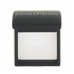 特殊彩妝產品-揮別油光補妝膏 Compact Anti-Shine