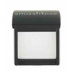 揮別油光補妝膏 Compact Anti-Shine