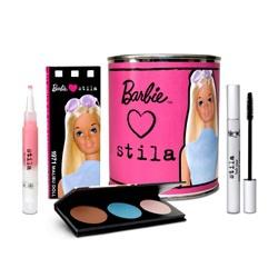 最愛芭比典藏罐─度假芭比 #2 Malibu Barbie Paintcan