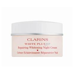 斗篷草極效美白修護晚霜 Repairing Whitening Night Cream