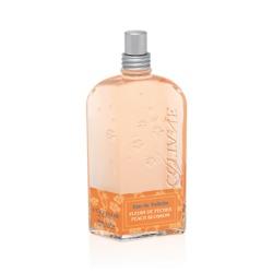 L'OCCITANE 歐舒丹 女性香氛-桃花淡香水 Peach Blossom Eau De Toilette