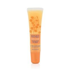 桃花護唇膏 Peachy Soft Lip Balm
