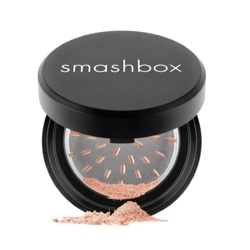 smashbox 臉部底妝系列-保濕抗皺礦物蜜粉 HALO HYDRATING PERFECTING POWDER