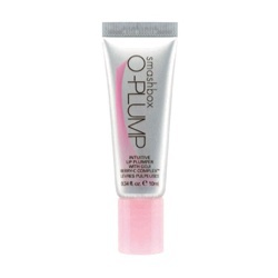 O!挑逗豐唇蜜 O-PLUMP INTUITIVE LIP PLUMPER
