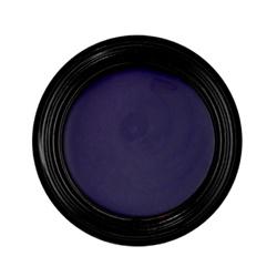smashbox 眼線-快捷燻染眼線霜 Cream Eye Liner