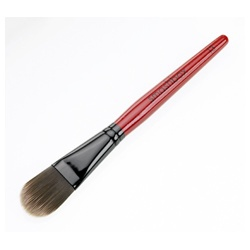 #13粉底刷 FOUNDATION BRUSH #13