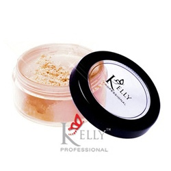 星光完美亮蜜粉 Ultra-Sheer Shimmer Powder