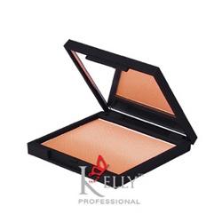 Kelly Professional Kelly專業彩妝 腮紅系列-美肌立體腮紅餅 Blush Powderr
