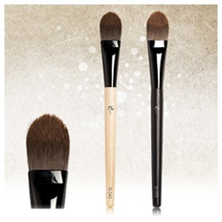 專業粉底刷 Foundation Brush