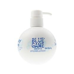 Blue Gme電捲棒專用塑形霜