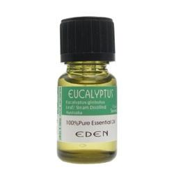 尤加利精油(草葉類)  Eucalyptus