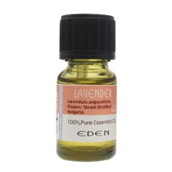 橙花精油11%(花朵類)  Lavender