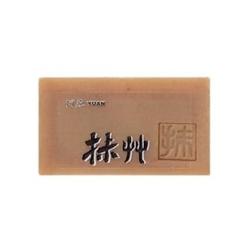 抹草皂 Lucky Soap