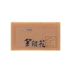 金銀花皂 Honeysuckle Soap